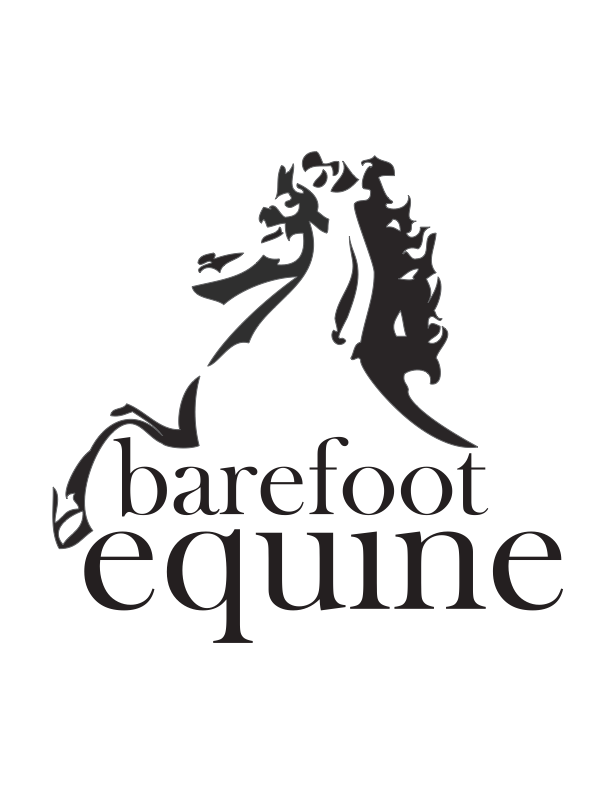 Barefoot Equine